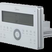 CCM30-device-controller