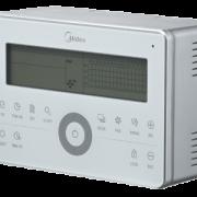 Centralized-Controller-device-CCM30