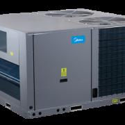 ClimaCreator-Series-R410A T1 Application 50Hz