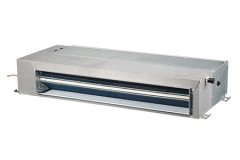 Concealed duct (A5 type)