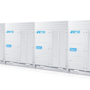 Midea-V4-Plus-K-Series-4-outdoor-units