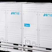 Midea-V4-Plus-K-Series-outdoor-units
