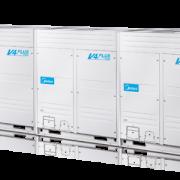 Midea-VRF-Plus-K-Series-3-outdoor-units