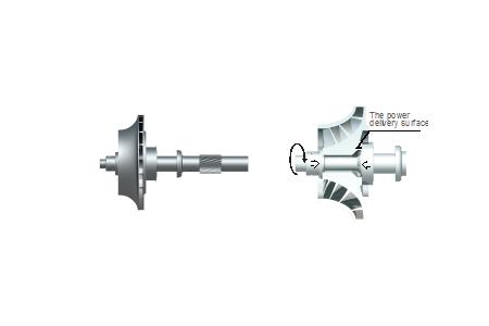 Patent compressor design2