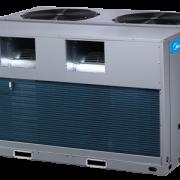 R410A-T1 Application 50Hz