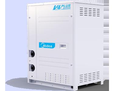 V4 Plus W Series