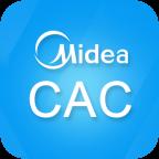 Midea CAC Bulgaria